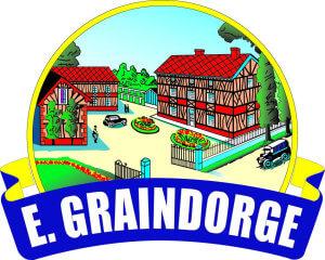 La Fromagerie Graindorge à livarot
